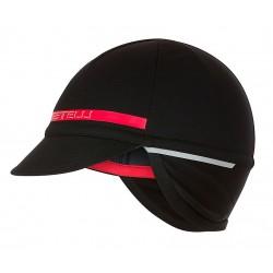 Velo cepure DIFESA 2 Cap