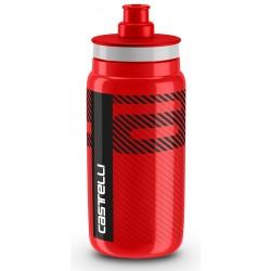 Pudele CASTELLI WATER Bottle