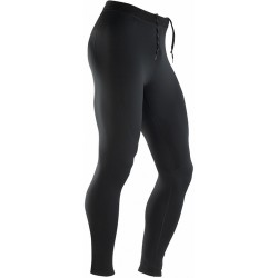 Termobikses Wms Power Stretch Pants