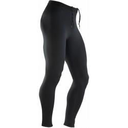 Termo bikses Wms Power Stretch Pants