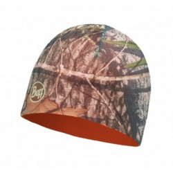 Microfiber Revers Hat