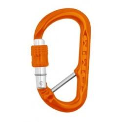 XSRE Lock Captive Bar