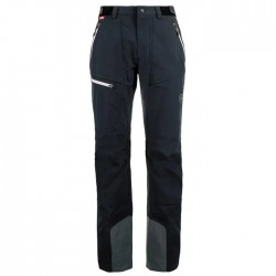 Bikses ARROW Pant M Black