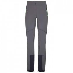 Bikses VANGUARD Pant M Carbon Jasmine green