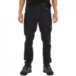 Bikses ZODIAC Jeans M