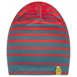 Cepure NEO Beanie