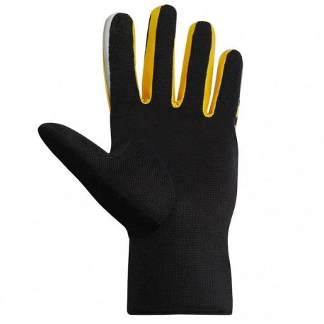 TRAIL Gloves M