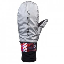 Winter Running Gloves Evo W