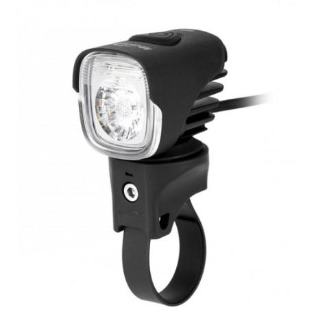 Velo lukturis MJ-900S, 1500 lum