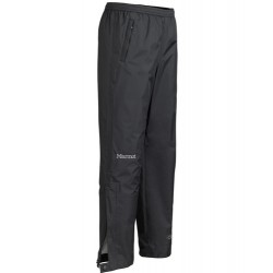 Kids PreCip Pant Black