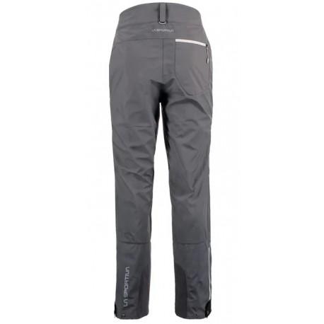 ARROW Pant M Carbon