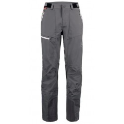 ARROW Pant M Carbon