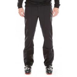 ORIZION Pant M Black