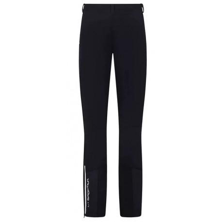 ORIZION Pant W Black