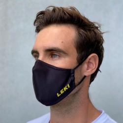 Maska Face Mask LEKI