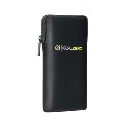 Sherpa 100PD Protective Sleeve