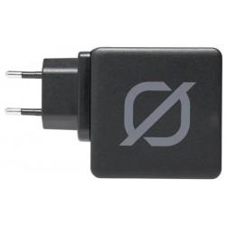 45W USB-C Charger Euro Type C plug