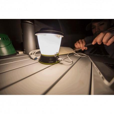 Laterna LIGHTHOUSE CORE Li-ion NMC