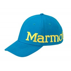 Cepure Name Dropper Hat