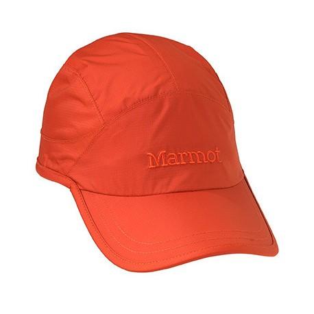 Cepure PreCip Baseball Cap