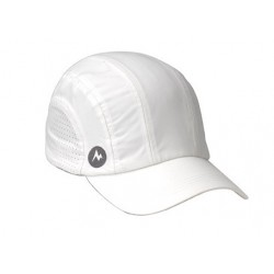 Cepure Simpson Hiking Cap