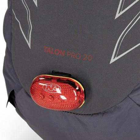 Mugursoma Talon Pro 20