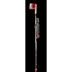 Micro Trail Vario, 100-120cm