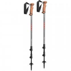 Trekking poles Legacy Lite Mit/SL+