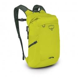 UL Dry Stuff Pack 20