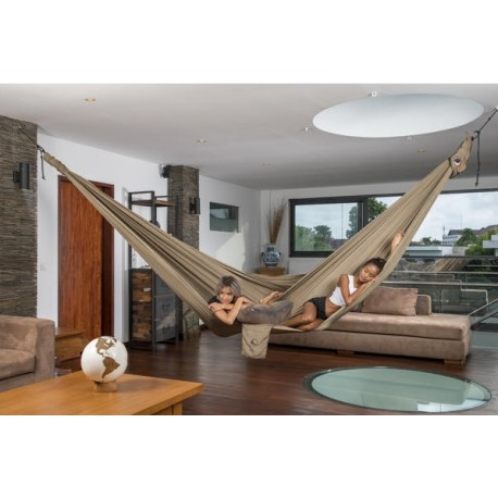 Šūpuļtīkls Honey Moon Hammock