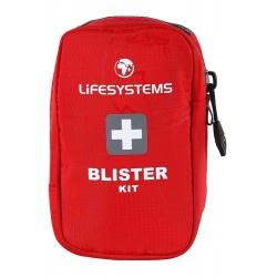 Aptieciņa Blister First Aid Kit