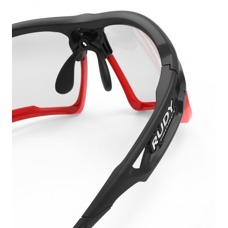 Brilles SINTRYX 2.kat + Transparent