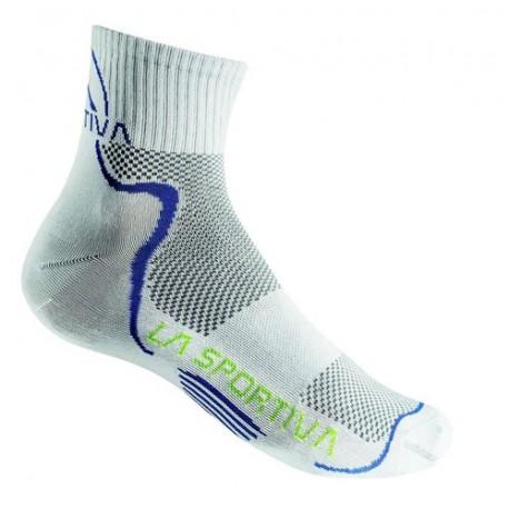 Zeķes Mid Distance Socks