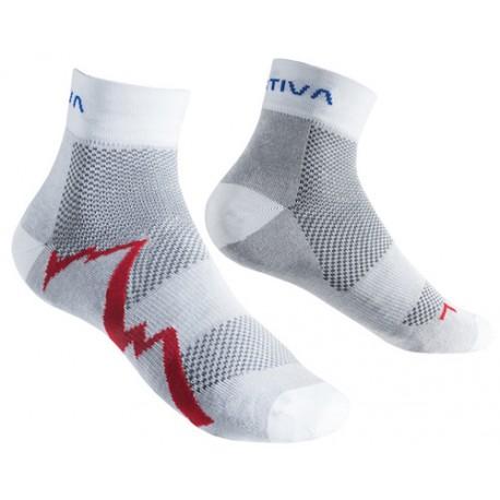 Zeķes Short Distance Socks