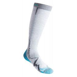 Zeķes Mountain Long Socks