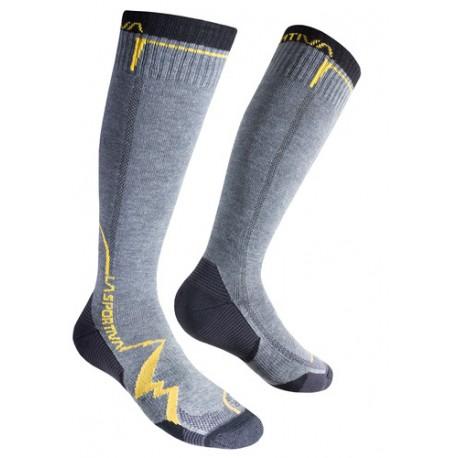 Zeķes Mountain Long Socks