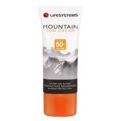 Mountain SPF50+ 50ml