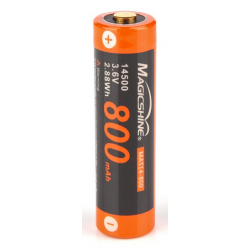 MAS14-800 (for MOH25) 1gb