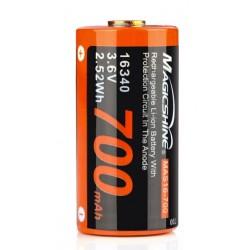 MAS16-700 (for MOH15) 1gb