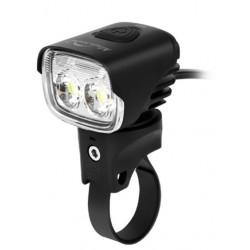 Velo lukturis MJ-906S, 4500 lum