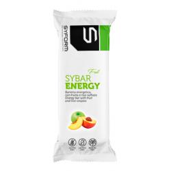 SYBAR ENERGY FRUIT