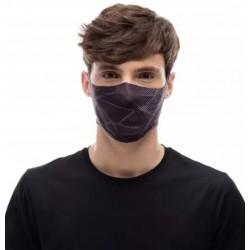 Sejas maska Suodatinmaski