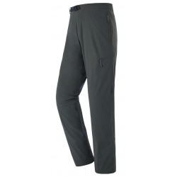 M STRECH LIGHT Pants Gunmetal