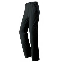 Bikses M STRECH O.D. Pants Dark Charcoal