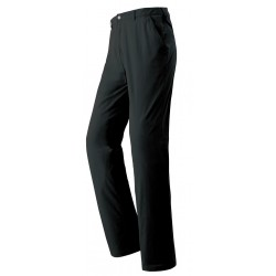 M STRECH O.D. Pants Dark charcoal