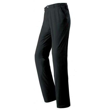 M STRECH O.D. Pants Dark charcoal