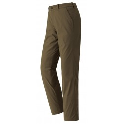 Bikses W STRECH O.D. Pants Military Olive