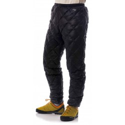 M LIGHT DOWN Pants