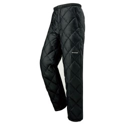 M SUPERIOR DOWN Pants