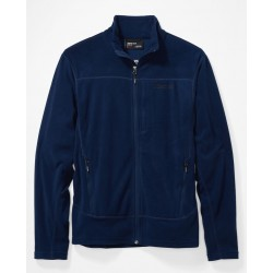 Jaka Reactor 2.0 Jacket Arctic navy